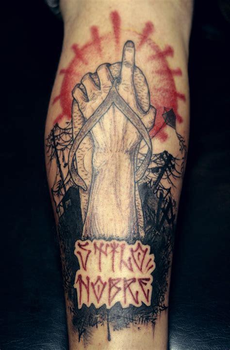 vanguard tattoo fyeahtattoos