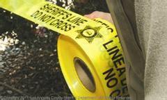 Lasd Warrant Search Lasd Serves Search Warrant At Missing 5 Year Aramazd Andressian Jr S Grandmother