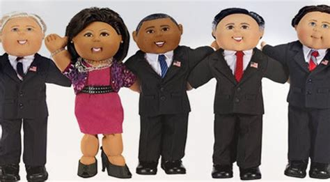 donald cabbage patch doll where can i sell cabbage patch dolls free