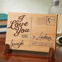 personalized valentine s day gift ideas for spouses