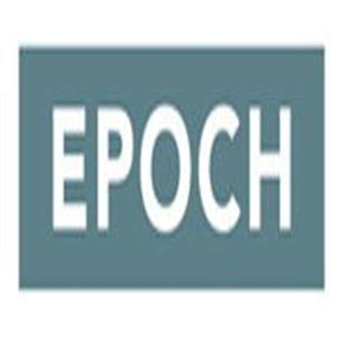 Assistant Property Manager Salary Glassdoor Epoch Residential Salaries Glassdoor