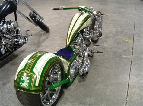 custom motorcycle parts seats