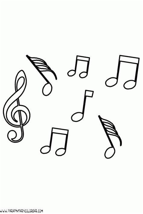 imagenes notas musicales para imprimir imagenes notas musicales para imprimir myideasbedroom com