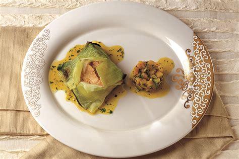 come si cucinano i porri ricette come cucinare il salmone 10 ricette e 10 consigli