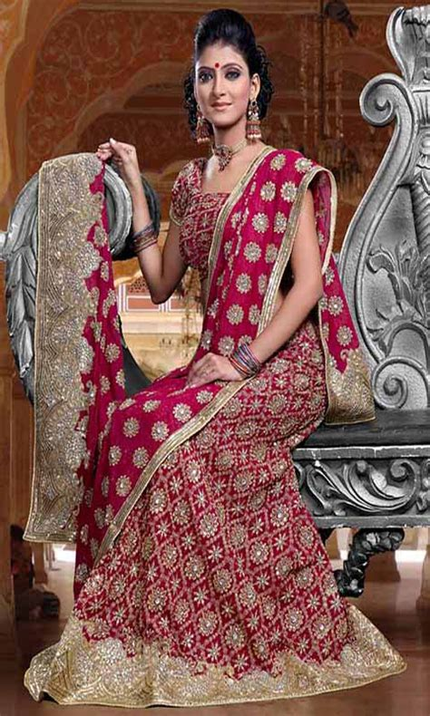 amazoncom ghagra choli dress design  indian girls vol