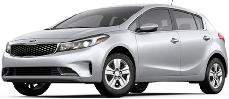 Kia Current Offers 2017 Kia Forte Incentives Specials Offers In Cathedral