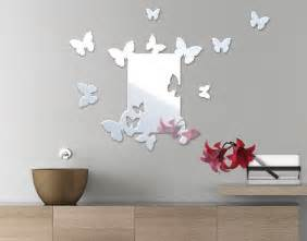 wall decor mirror wall decor highly wall decor ideas