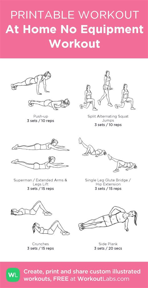 toning workout at home 28 images it s your toning