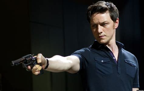 james mcavoy education james mcavoy trance star on what to expect from