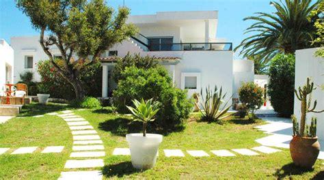 imagenes jardines casas descubre la casa alexio ibiza best place to be mucho g com