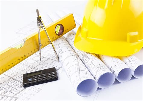 civil engineering business  south east england  sale