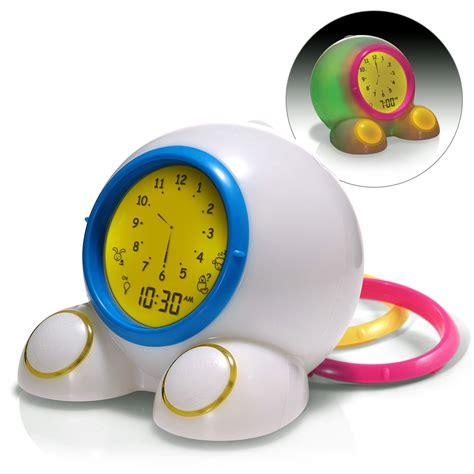 fabulous alarm clock toyqueen