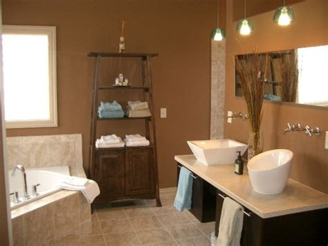 lighting in bathrooms ideas bathroom lighting ideas d s furniture