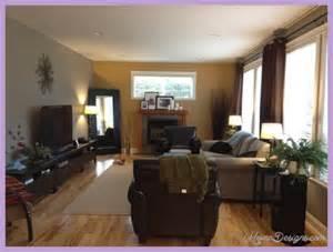 Furniture ideas for long narrow living room   Home Design   Home Decorating 1HomeDesigns.Com