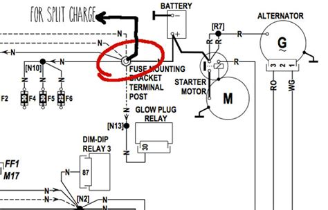 smartcom relay wiring diagram efcaviation