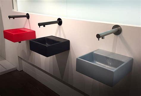 badkamer mat zwart wit voorbeelden van kranen voor de badkamer nieuws