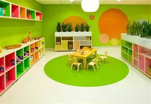 daycare interior design best 25 daycare design ideas on home daycare