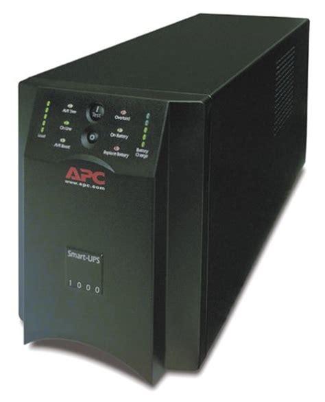gemini alarm system manual gemini alarm system manual