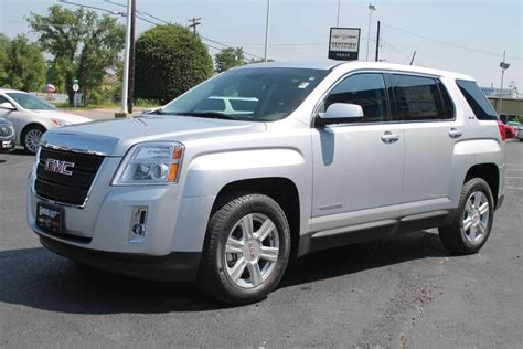 new used trucks suvs used cars for sale tx