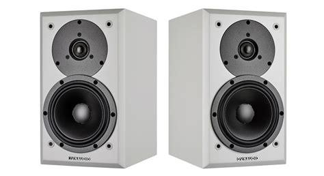 Dynaudio Emit 10 Active Speaker reviewing the dynaudio emit m10 buying guide hifi