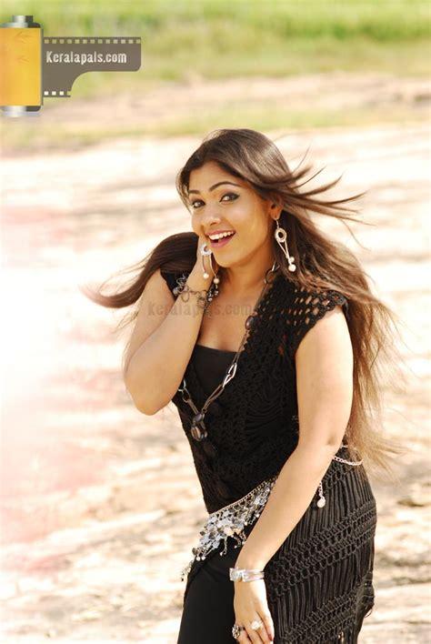 muktha actress hot muktha hot photos tontenk