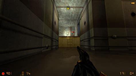 download game half life 2 mod images ultimate definition mod for half life source