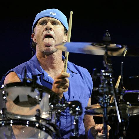 red hot chili peppers chad smith red hot chili peppers chad smith selling super bowl