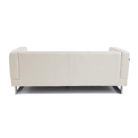 3 piece sectional sofa sale zeta 3 piece sofa set zuri furniture touch of modern
