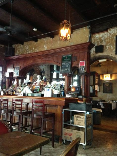 napoleon house new orleans 17 best images about napoleon house in new orleans on pinterest legends new orleans