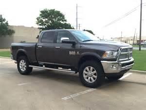 2016 Dodge Ram 2500 Style Dodge 528242d1461728726 2016 Ram 2500 Laramie Img