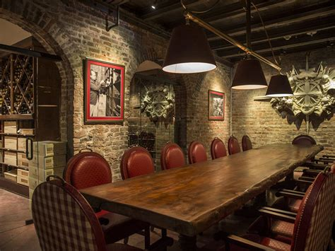 private dining rooms new orleans other private dining rooms new orleans new orleans private