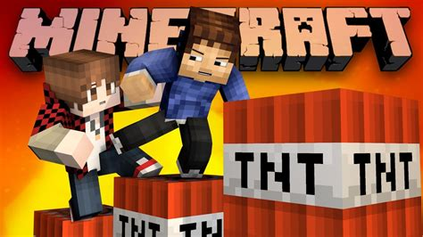 minecraft hunger games 16 feat ramy youtube minecraft how to parkour ft bajancanadian jerome and