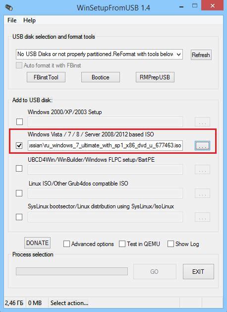 xp configure home page windows xp live cd mini iso