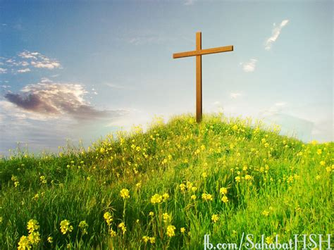 wallpaper hd yesus kristus kesaksian dan inspirasi apakah salib ini terlalu berat