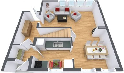 3d floor plans roomsketcher roomsketcher 3d floorplan vornsundvn 31 roomsketcher blog