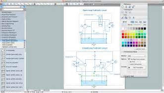 Technical Drawing Software Technical Drawing Software