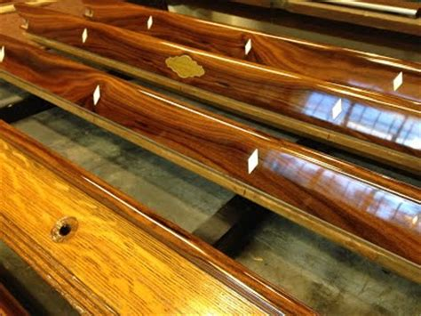 Pool Table Rails by Antique Pool Table Rails Colorado Pool Table Guys The