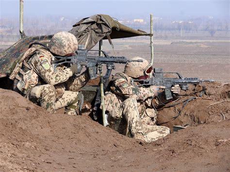 Isaf Podcast End Of Isaf End Of Nato War On The Rocks