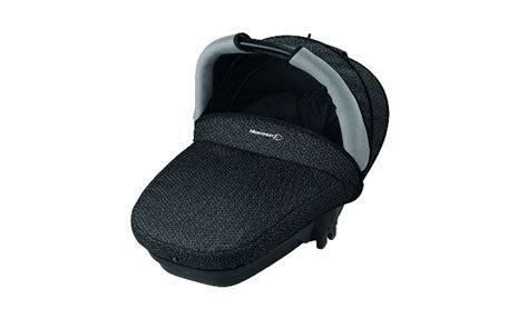 mejores sillas de coche para bebes las mejores sillas de coche para beb 233 del grupo 0