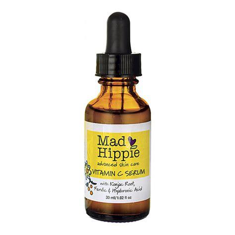 Mad Hippie Serum Vitamin C Murah vitamin c serum mad hippie eskincarestore