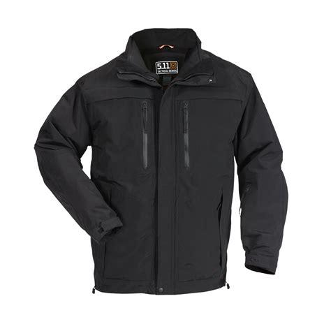 Outdoor Sport Celana Taktis 5 11 5 11 bristol mont kaban mont ceket 5 11 en iyi fiyat 9
