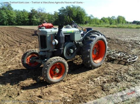 trattori landini testa calda in vendita trattori d epoca landini testacalda
