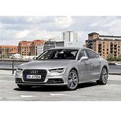 2017 Audi A7 Redesign Release Date Review Price 0 60 Mpg