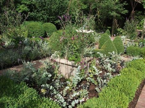 Potager Garden Layout Potager Garden Plans Images Container Gardening