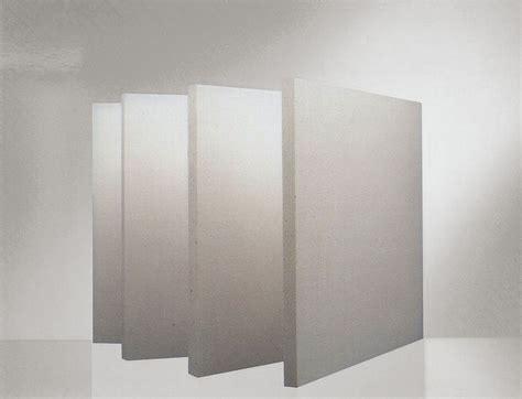 prodotti antimuffa per pareti interne pittura antimuffa per interni keimfarben
