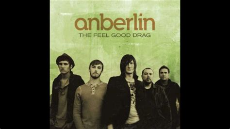 download mp3 anberlin feel good drag anberlin the feel good drag hd lyrics youtube
