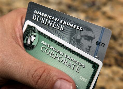 American Express Gift Card Stores Accepting - after losing costco american express cuts deal with sam s club la times