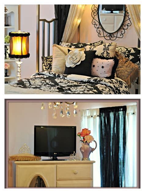 Theme Bedroom Mirror by 1000 Ideas About Themed Bedrooms On