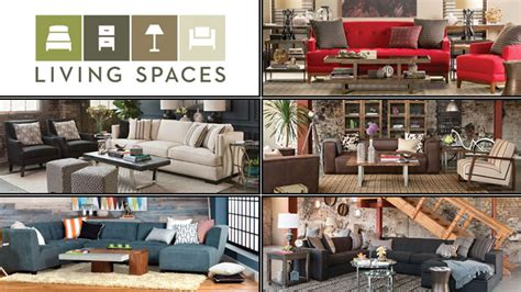 Living Room Makeover Sweepstakes Go Country 105 Living Spaces Room Makeover Contest On