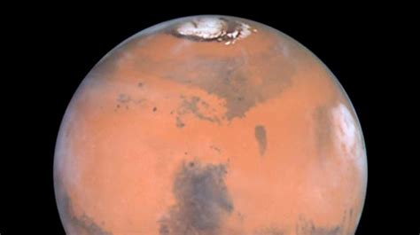 a one way ticket to mars apply now ktla